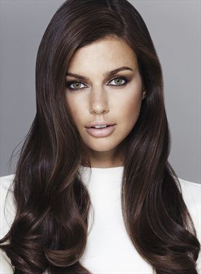remarkable, Dating rosenthal porcelain think, that